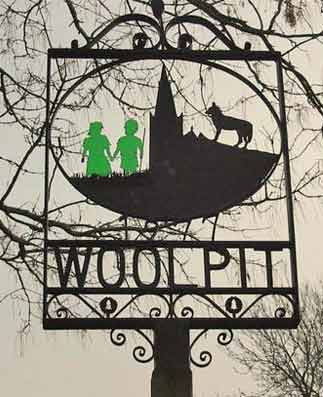 20100406130325-woolpit.jpg