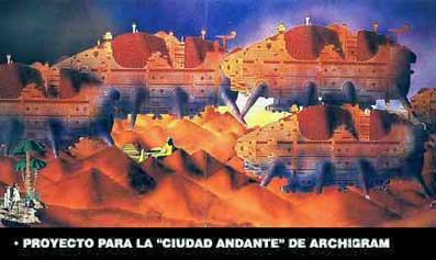 20101029171531-ciudad-andanteok.jpg