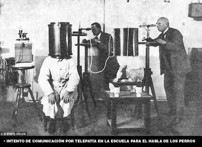 20110616150723-telepatia-hombreyperro.jpg