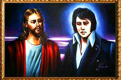 20140815122231-elvis-jesus-velvet-painting.jpg