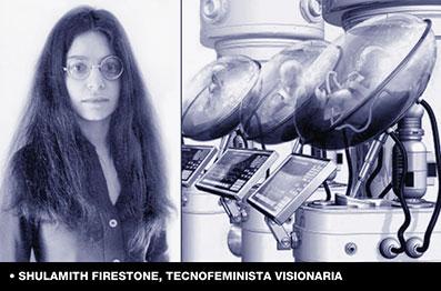 20141228190008-firestone.jpg