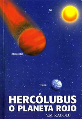 hercolubus.jpg