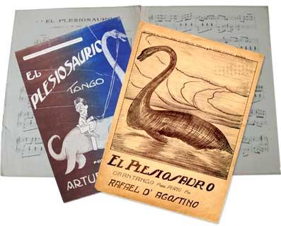 20170318131924-el-plesiosauro-tango.jpg